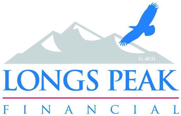 Long's Peak Financial